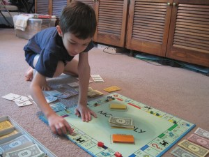 Making Home School More Fun and Less Stress   livethereallife.com