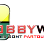 Logo de l'application mobbyway