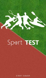 sporttest01