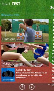sporttest02 180x300 - Tests : Celebrity Test, Sport Test et Music Test