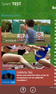 sporttest02