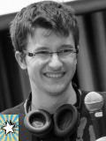 Valentin Michalak