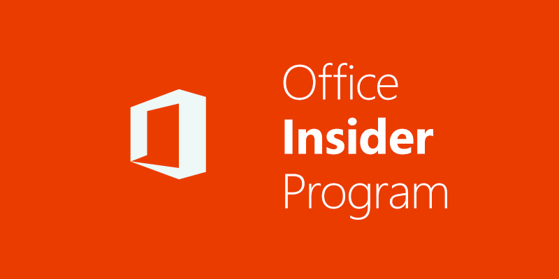 Office_Insider_Program_Logo