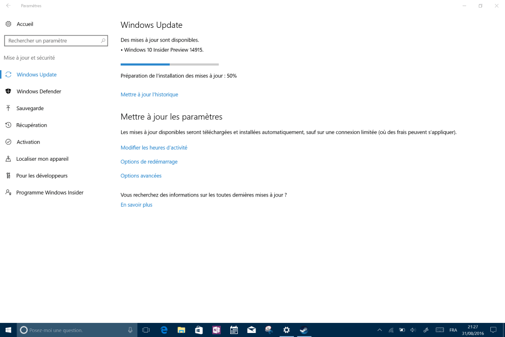 Windows10_Build14915_Téléchargement