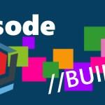 Bannière de l'épisode 130 de LiveTile