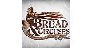 Bread & Circuses Bistro
