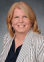 Nancy Hofmann, Certified Residential Specialist