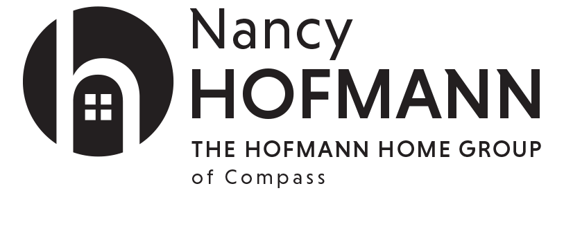 Nancy Hofmann - The Hofmann Home Team