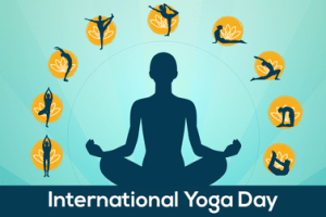 International Yoga Day large