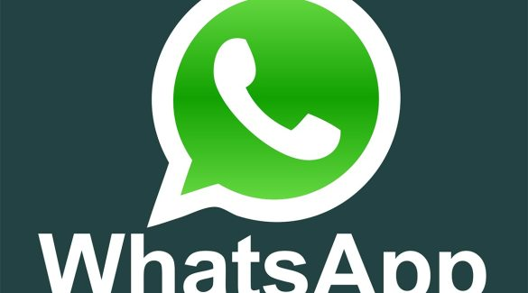 WhatsApp 'Delete For Everyone' Feature-Here's How To Use It