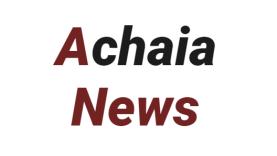 ACHAIA NEWS