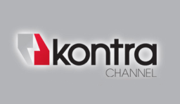 KONTRA TV LIVE CHANNEL