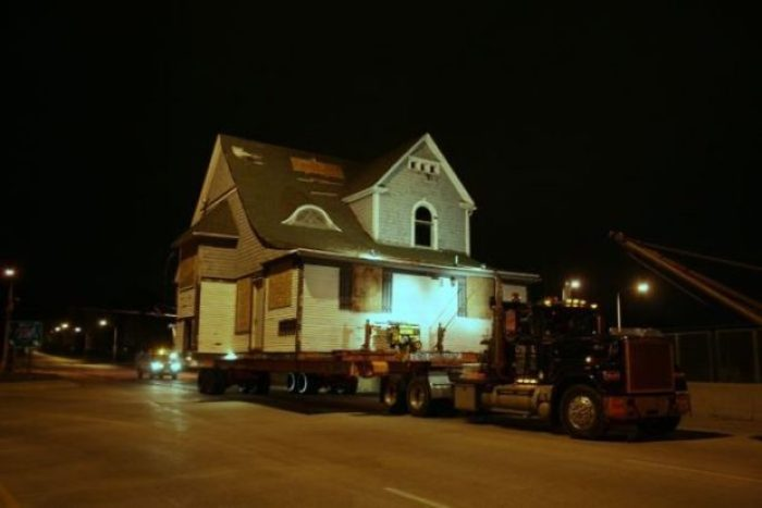 house-moving_14
