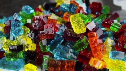 lego2-600×315