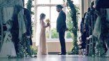 Το βίντεο της UNICEF για να σταματήσουν οι γάμοι παιδιών.