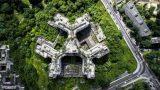5 ανατριχιαστικά μυστηριώδεις εγκαταλελειμμένες τοποθεσίες που υπάρχουν στο Google Maps
