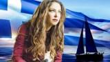 «Δεν σε φοβάμαι»: Το συγκινητικό ΒΙΝΤΕΟ για την Ελλάδα που κάνει το γύρο του κόσμου!