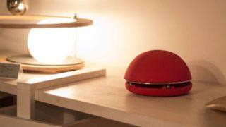Αυτό το μικρό gagdet μπορεί να θερμάνει τον χώρο σας χωρίς κόστος