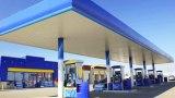 Πως λειτουργεί ένα βενζινάδικο (Video)