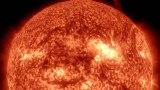Εκπληκτικό βίντεο με 17.000 εικόνες από τον ήλιο!