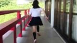 Ο τρόπος που παίζουν κυνηγητό οι Ιάπωνες μαθητές θα σας ενθουσιάσει