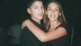 Αυτό θα πει πραγματική αγάπη: Είναι μαζί από το Λύκειο και της έκανε την πιο μοναδική πρόταση γάμου