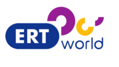 ERT_World