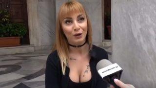 Ρώτησαν Ελληνίδες για το ποιο είναι το μεγαλύτερο μείον σε έναν άντρα