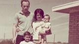 Πριν 30 Χρόνια ήταν ένας από τους πιο ενεργούς εμπόρους ηρωίνης στις ΗΠΑ και εξαφανίστηκε Χωρίς να Αφήσει Κανένα Ίχνος! Σήμερα επιστρέφει και μας αποκαλύπτει τι του συνέβη
