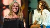 Η Τζούλια Ρόμπερτς παίζει όλους τους ρόλους της σε 10 λεπτά (Βίντεο)