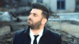 Παντελής Παντελίδης: Ακούστε το νέο τραγούδι του που μόλις κυκλοφόρησε