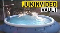 pool-party-video