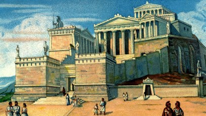 acropolis-1348511_960_720