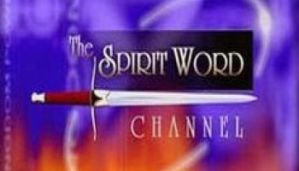Spirit Word TV