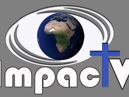 impact tv french live from burkina faso