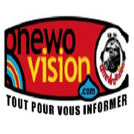 ONEWO TV live streaming from congo