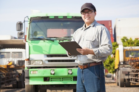 5 ways gps fleet tracking helps you attract and retain talented