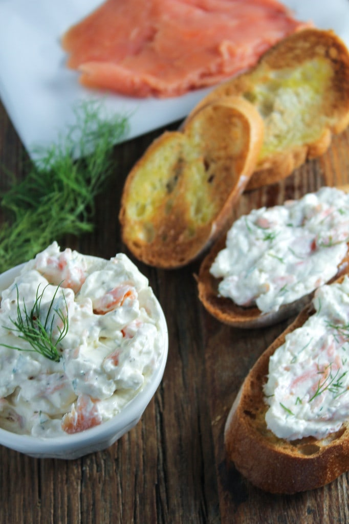 Smoked-Salmon-Spread-Bites-of-Bri-682x1024