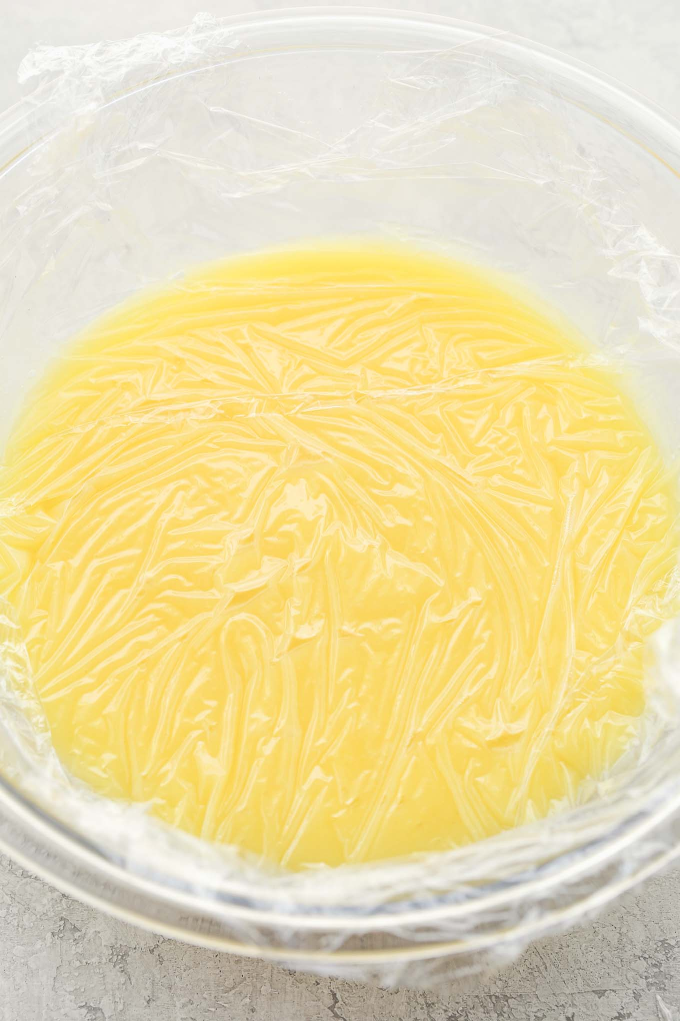 An easy recipe for lemon curd made in the microwave. This Microwave Lemon Curd is easy to make, delicious, and there are so many ways to use it!