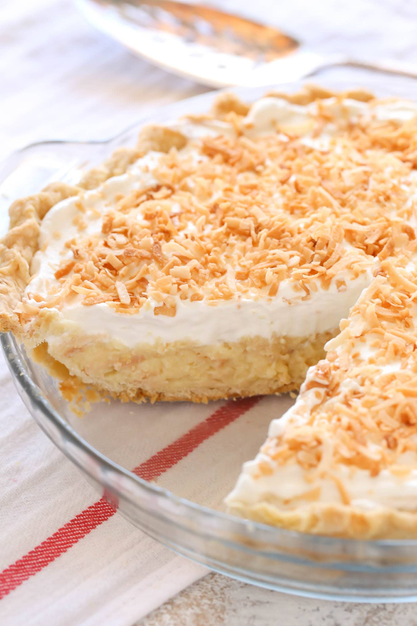 https://www.livewellbakeoften.com/coconut-cream-pie/