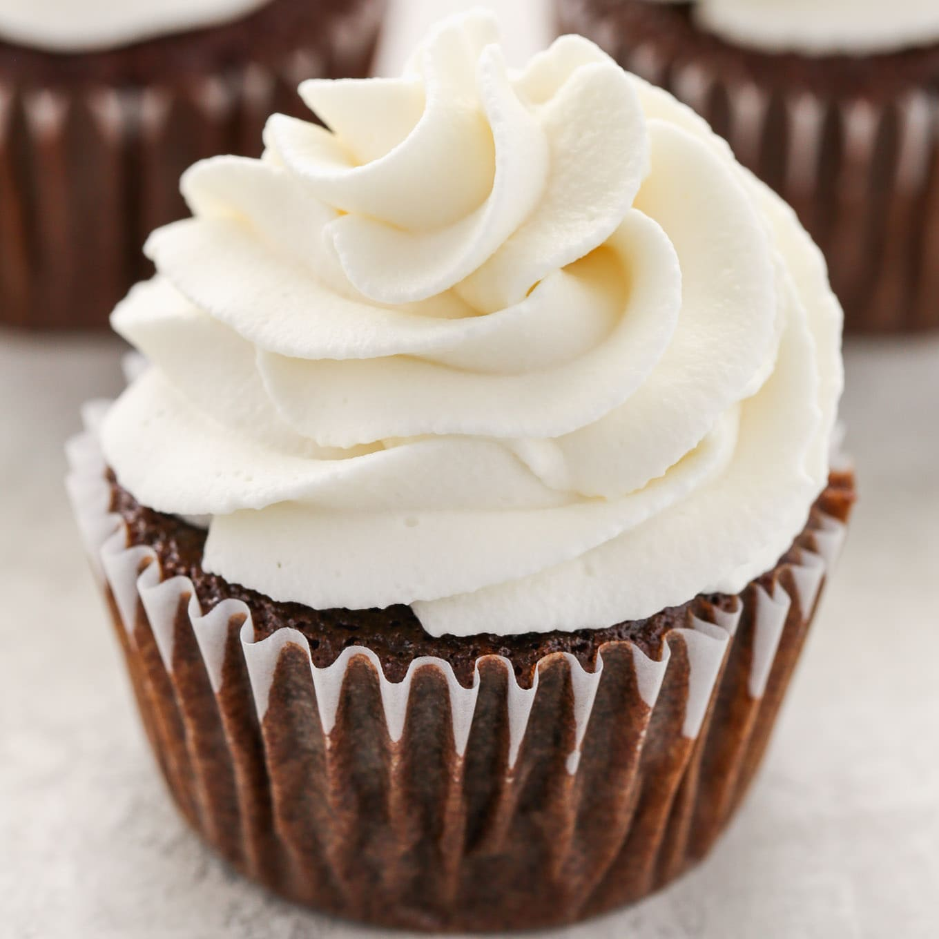 How to Stabilize Whipped Cream recommend