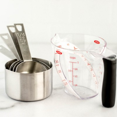 The Best Baking Tools Every Baker Needs