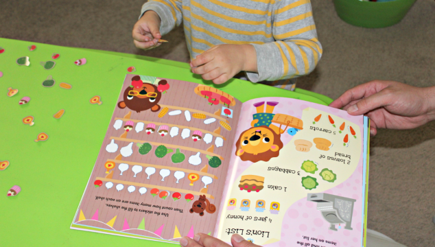Toddler Fine Motor Activities Archives Live Well Play Together