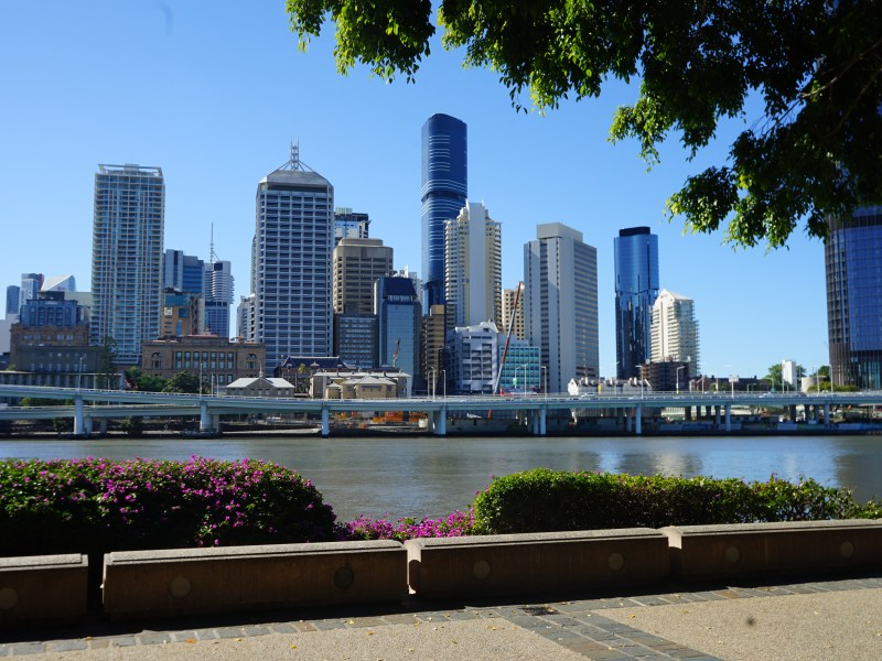 Things to do in Brisbane for all the family