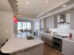 residential recessed lighting charlotte