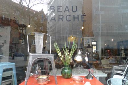 BeauMarche1