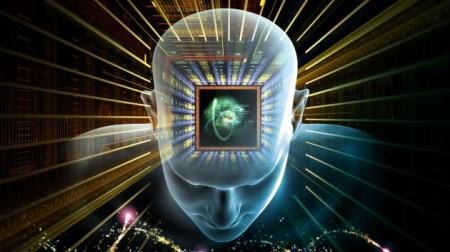 Neural Links and Brain Machine Interfaces