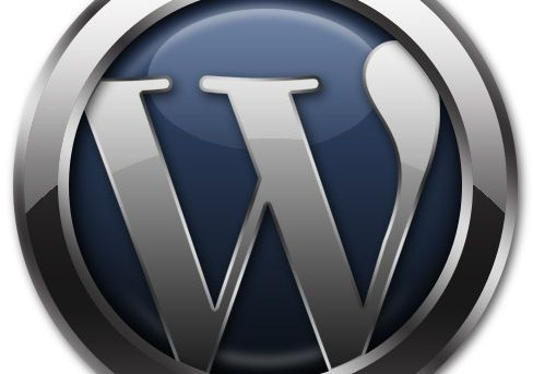 Self hosted wordpress - page loading