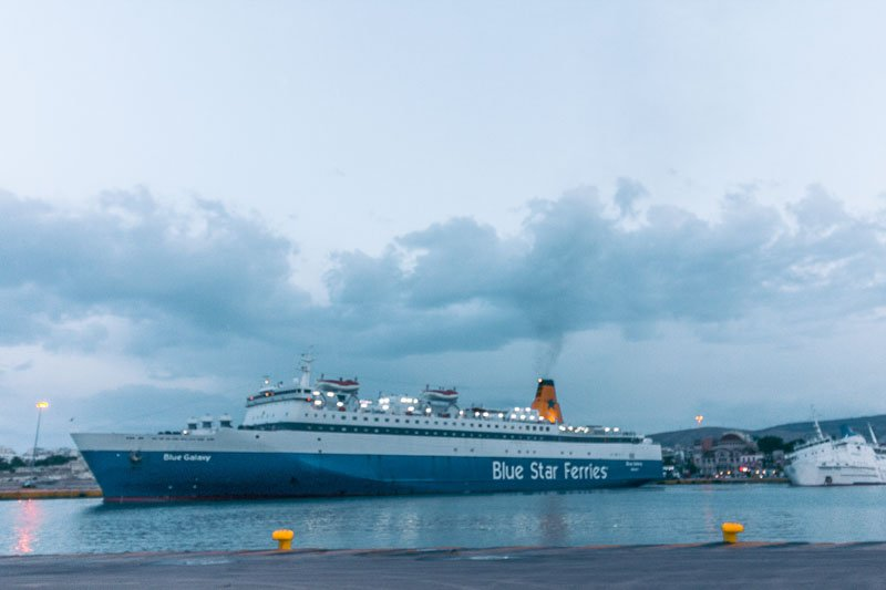 blue-star-ferries-athens-2