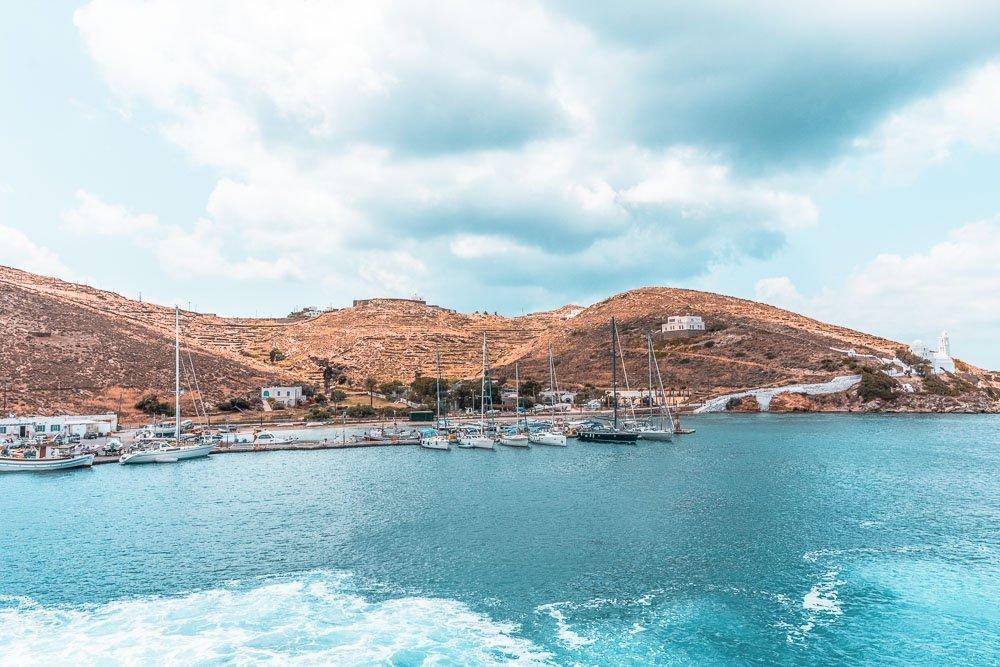 blue-star-ferry-views-4